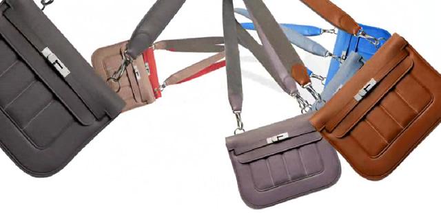 crossbody hermes bag