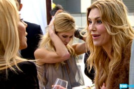 Real Housewives of Beverly Hills (1)
