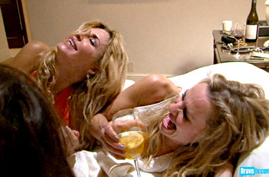 Real Housewives of Beverly Hills (3)