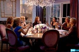 Real Housewives of Beverly Hills 4