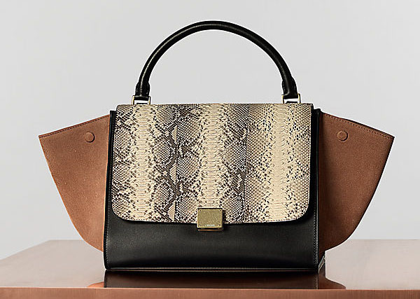 celine on line - The 12 most popular PurseBlog articles of 2012 - Page 2 of 13 ...
