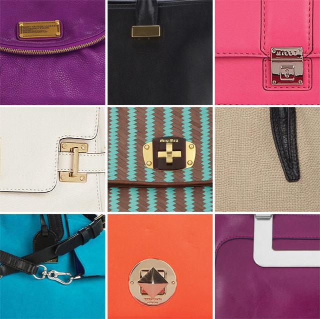 Bag-Deals-February-1