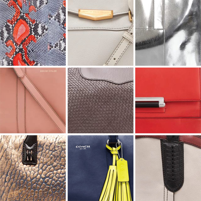 Bags under $600
