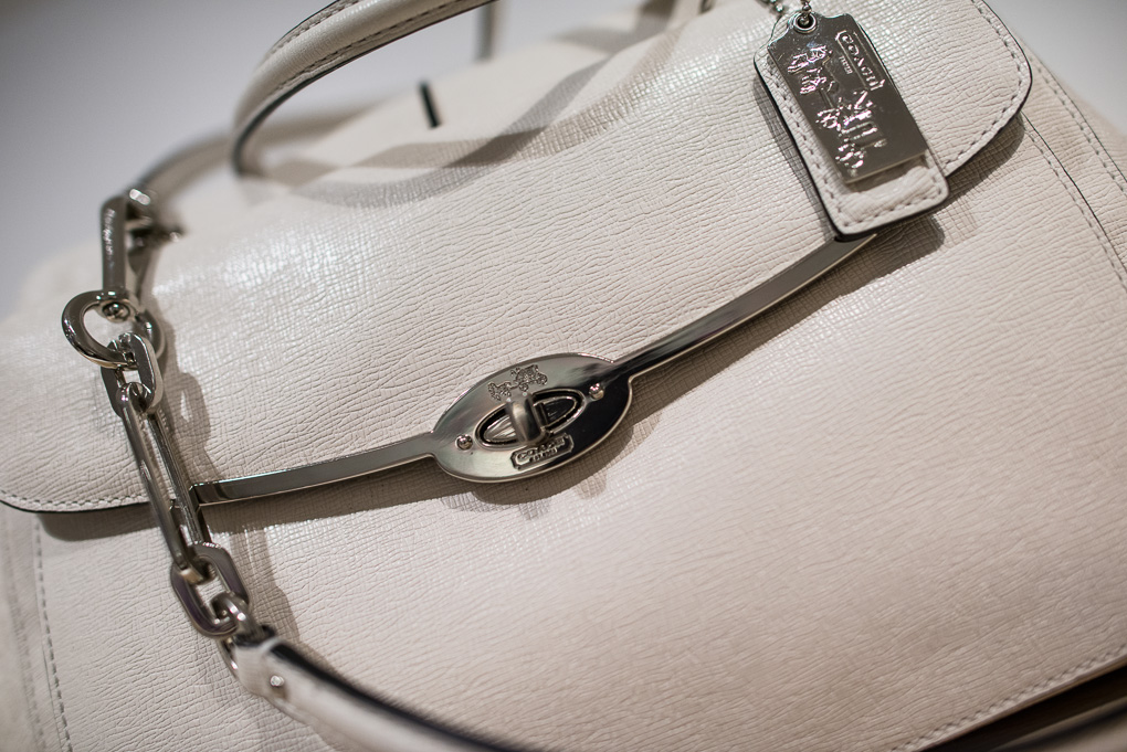 Coach Bags for Pre-Fall 2013 (12)