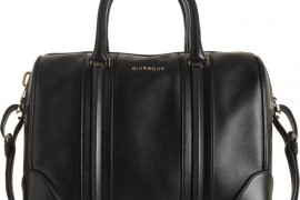 Givenchy Lucrezia Satchel Big