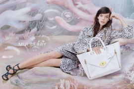 Mulberry Spring 2013 6