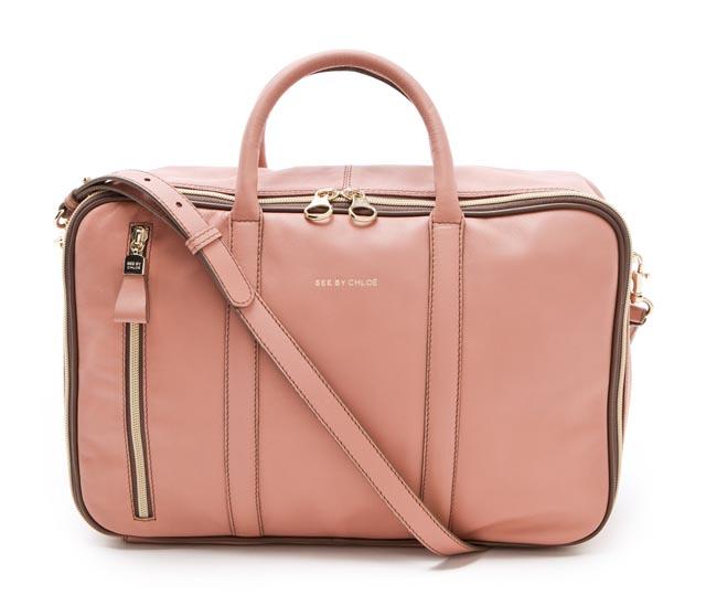 handbags see by chloe, replica chloe handbags uk