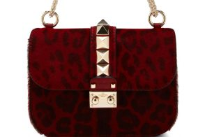 Pre-order Valentino Pre-Fall 2013 Handbags via Moda Operandi