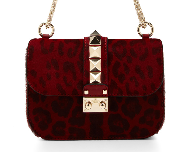 Valentino Pre-Fall 2013 Handbags (9)