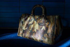 What's In Her Bag: Joanne Ooi of Plukka