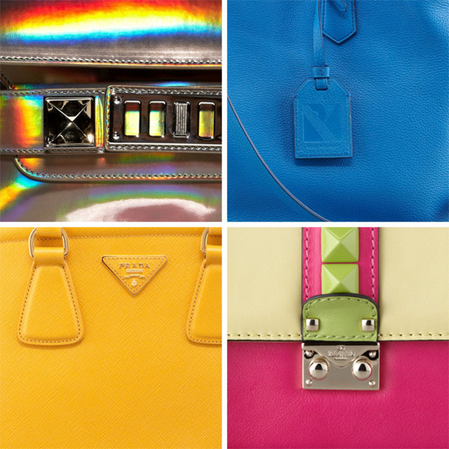 Bags Under $2000