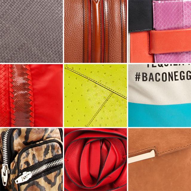 Best Bag Deals February 22