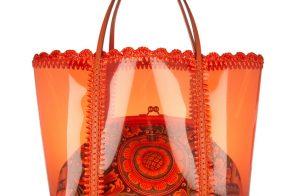 PurseBlog Asks: Is this Dolce & Gabbana bag duo a good deal?
