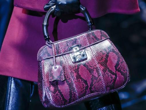 Gucci Fall 2013 Handbags (1)