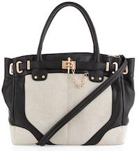 Last Call Shoe Handbag Sale