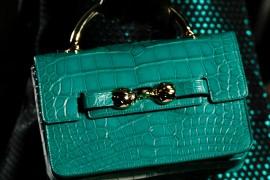 Mulberry Fall 2013 Handbags (20)