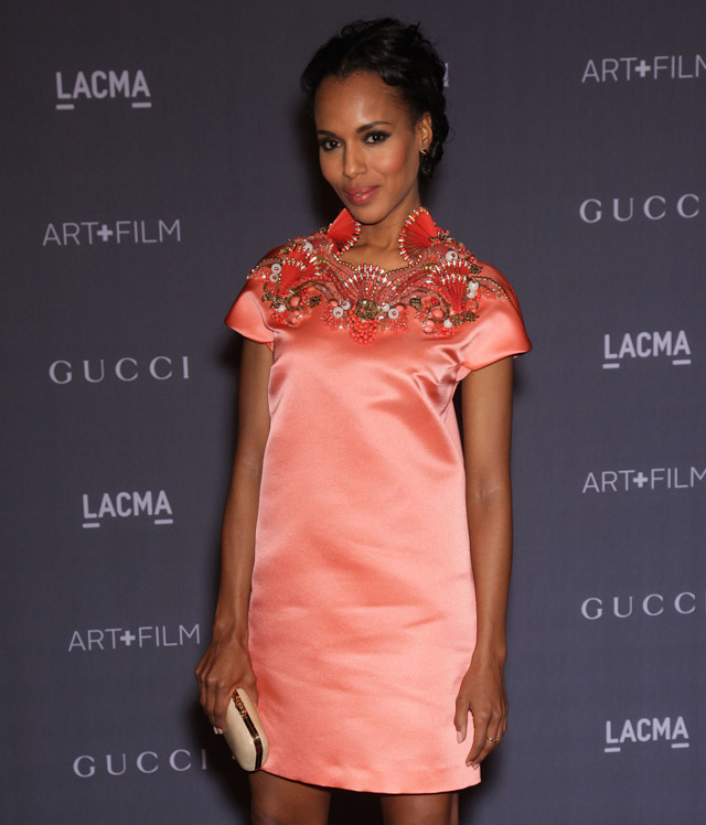 The Many Bags of Kerry Washington (18)