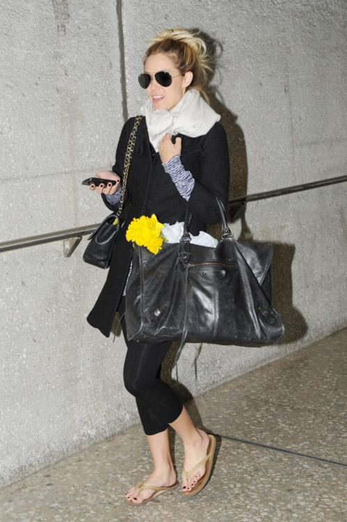 The Many Bags of Lauren Conrad (19)