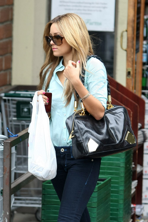 The Many Bags of Lauren Conrad (13)