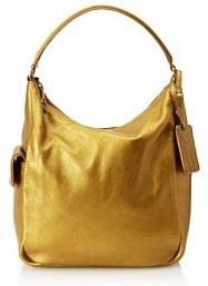 Yves Saint Laurent Handbags   Accessories at MYHABIT