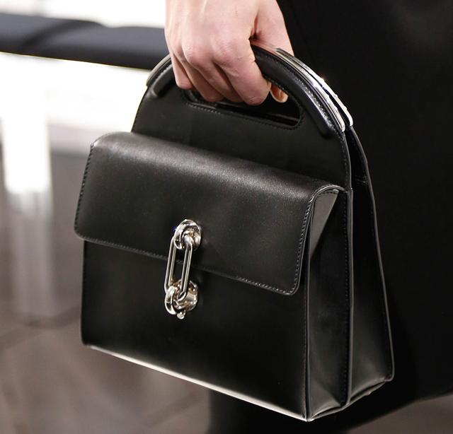 Balenciaga Fall 2013 Handbags (1)