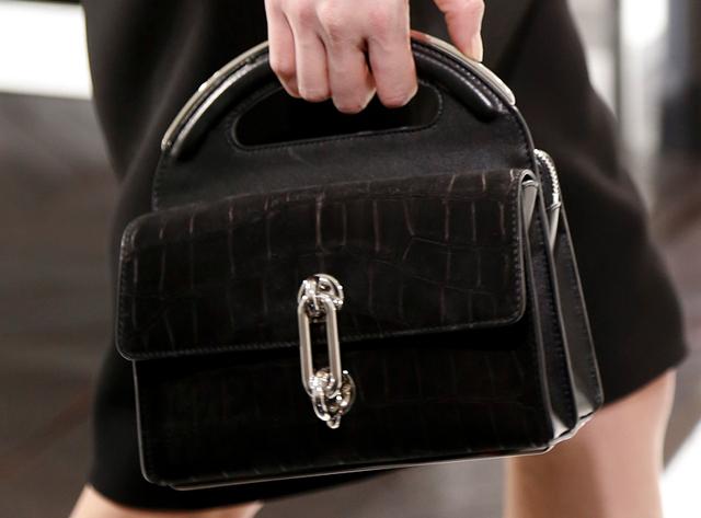 Balenciaga Fall 2013 Handbags (3)