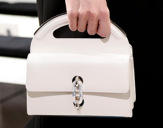 Balenciaga Fall 2013 Handbags (4)