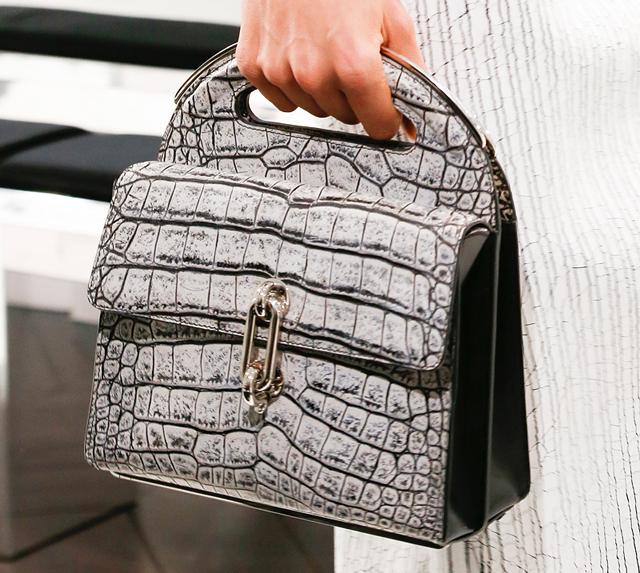 Balenciaga Fall 2013 Handbags (5)