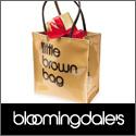 Bloomingdale's F&F