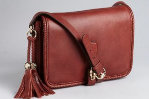 Exclusive! Early Access to Bluefly's Spring Designer Handbag Preview