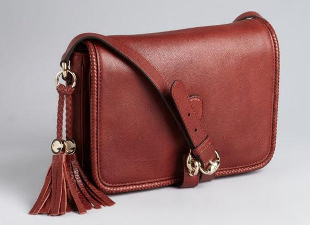 Bluefly Handbag Sale Preview