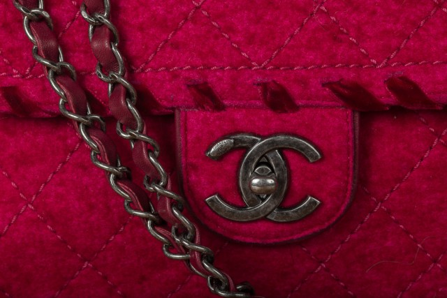 Chanel Bags for Fall 2013 (13)