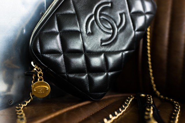 Chanel Bags for Fall 2013 (15)