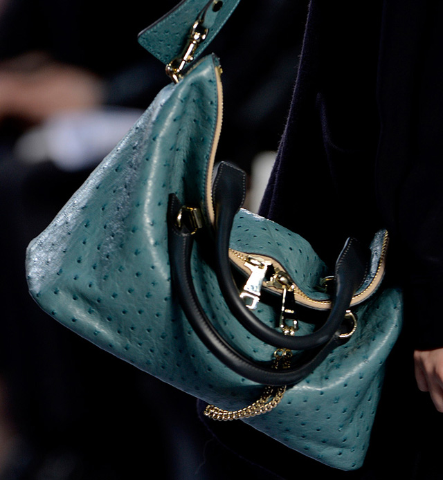 chloe handbags 2013