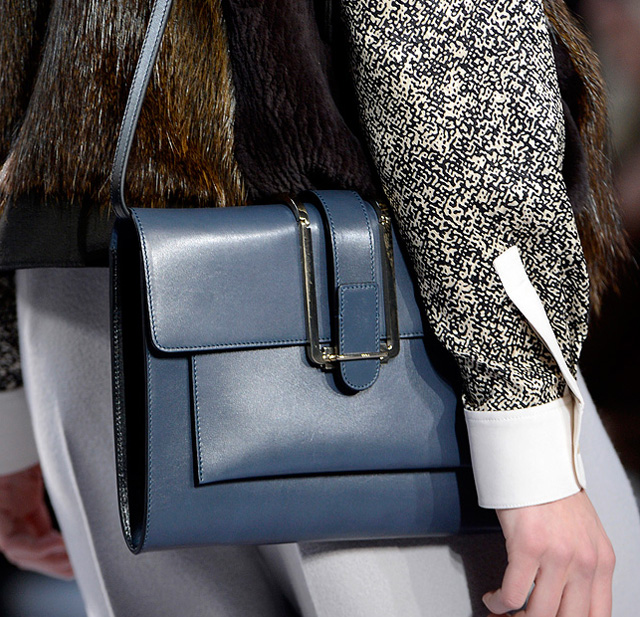 knock off chloe handbags - Want a new everyday bag? Check out Chloe Fall 2013 - PurseBlog