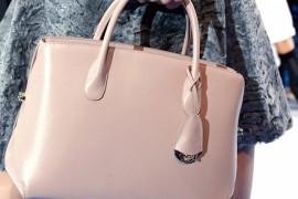 Christian Dior Fall 2013 Handbags (10)
