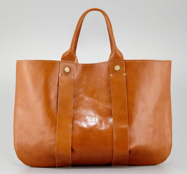 Clare Vivier Tropenzienne Bag