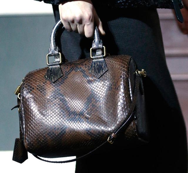 Louis Vuitton Fall 2013 Handbags (11)