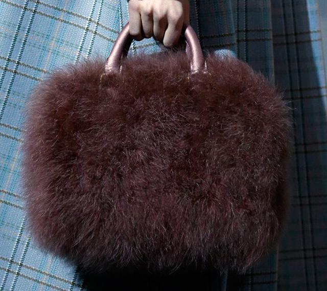 Louis Vuitton Fall 2013 Handbags (13)