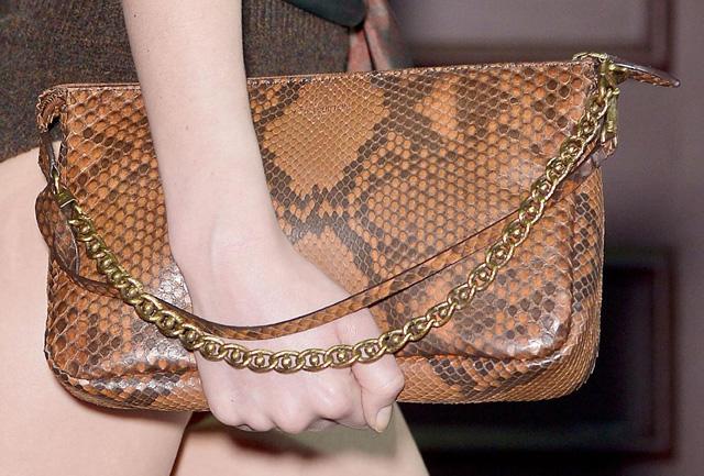Louis Vuitton Fall 2013 Handbags (15)