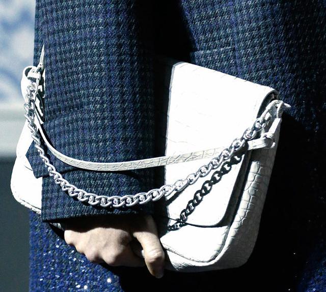 Louis Vuitton Fall 2013 Handbags (20)