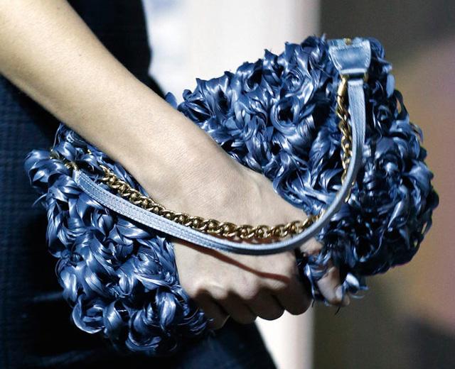 Louis Vuitton Fall 2013 Handbags (21)