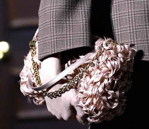 Louis Vuitton Fall 2013 Handbags (23)