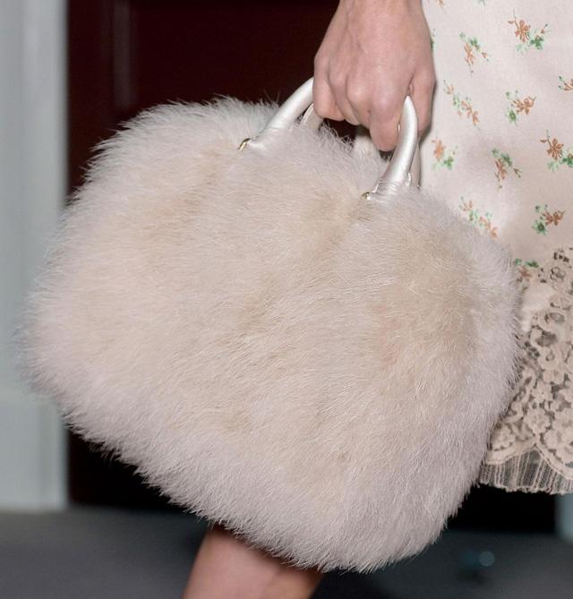 Louis Vuitton Fall 2013 Handbags (25)