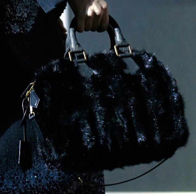 Louis Vuitton Fall 2013 Handbags (3)