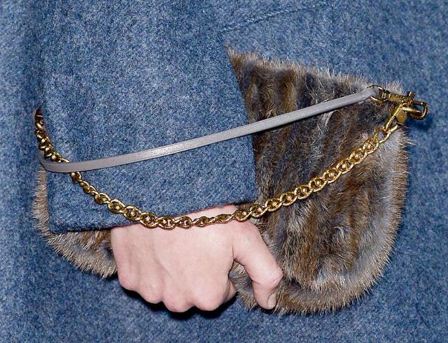 Louis Vuitton Fall 2013 Handbags (32)