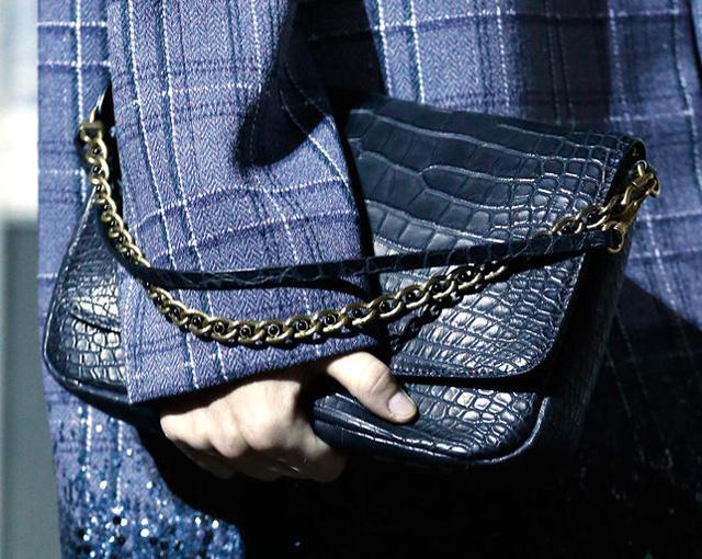 Louis Vuitton Fall 2013 Handbags (34)