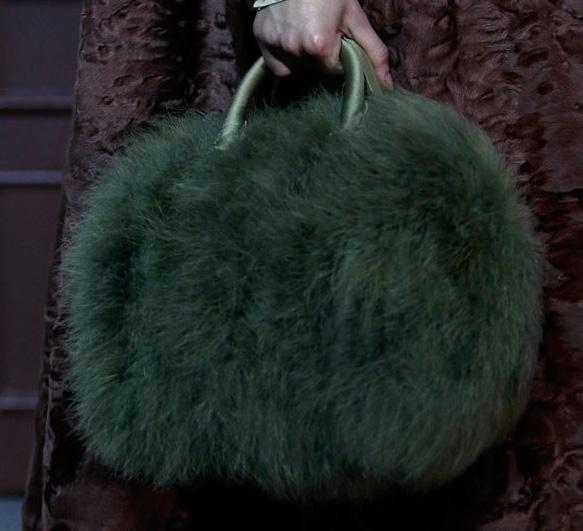 Louis Vuitton Fall 2013 Handbags (37)
