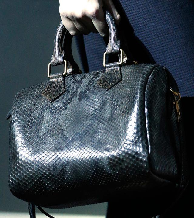 Louis Vuitton Fall 2013 Handbags (38)