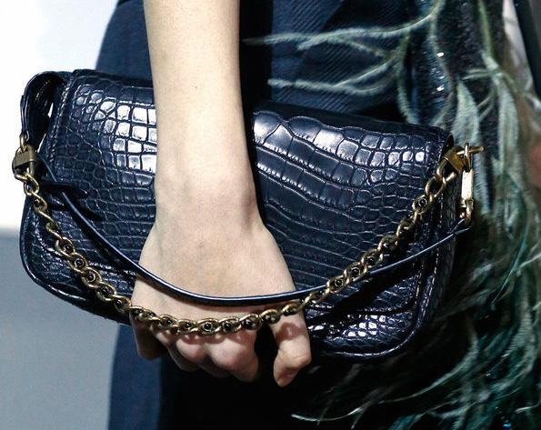 Louis Vuitton Fall 2013 Handbags (5)
